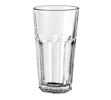 International Tableware 648RT glass, water / tumbler