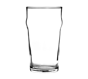 International Tableware 801 glass, beer