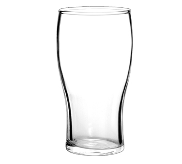 International Tableware 803 glass, beer