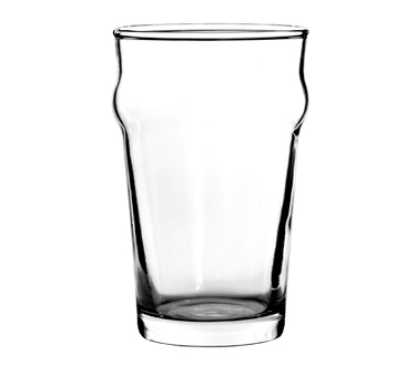 International Tableware 810 glass, beer