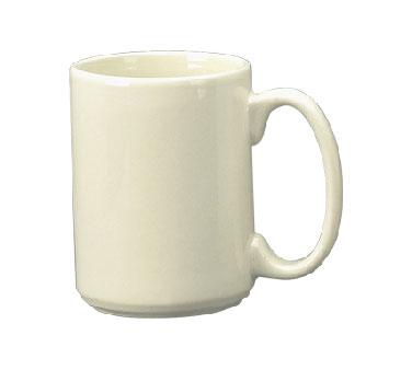 International Tableware 81015-01 mug, china