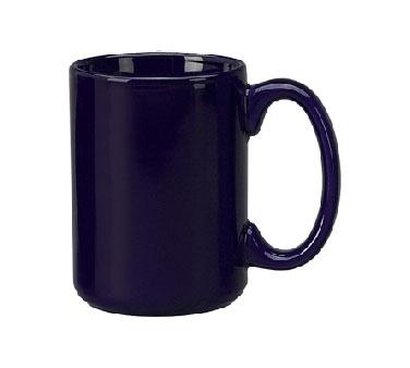 International Tableware 81015-04 mug, china