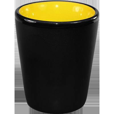 International Tableware 81122-2900/05MF-05C cups, china