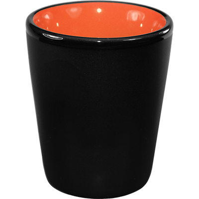 International Tableware 81122-2956/05MF-05C cups, china