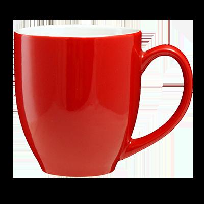 International Tableware 81376-02/2194 cups, china