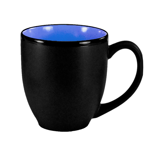 International Tableware 81376-2899/05MF-05C cups, china