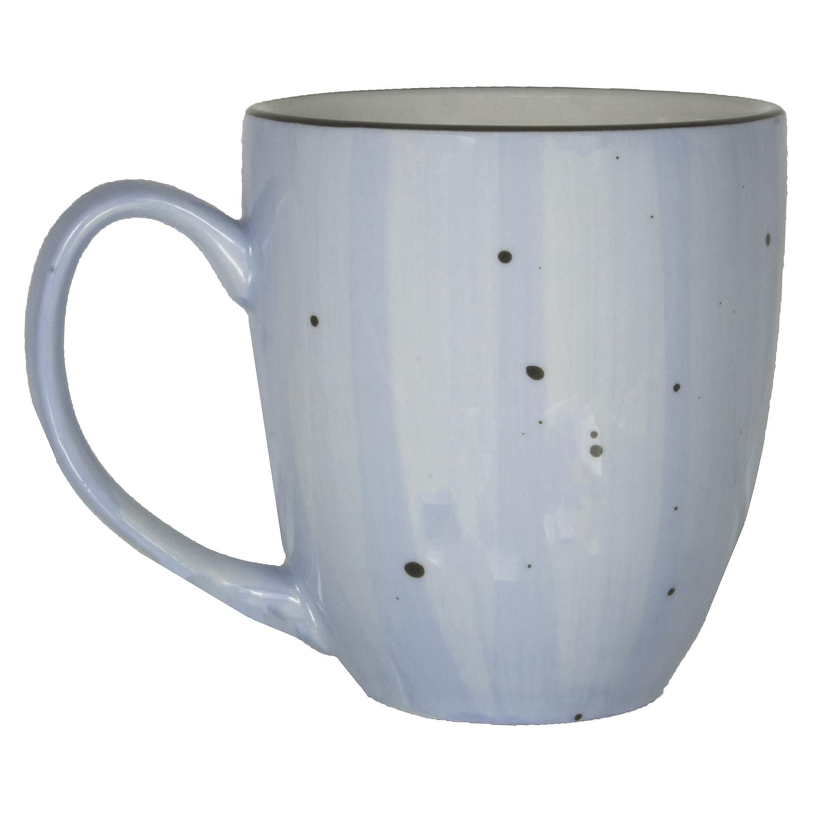 International Tableware 81376-RT-IC mug, china