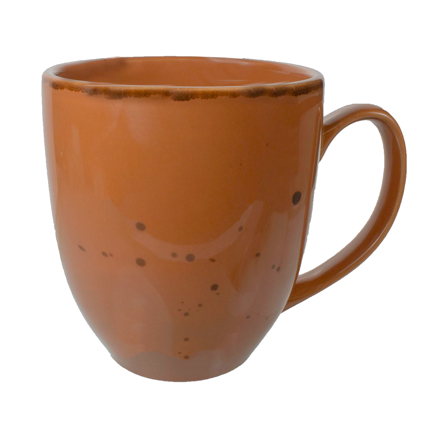 International Tableware 81376-SV-TE mug, china