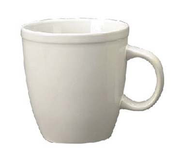 International Tableware 81950-02 mug, china