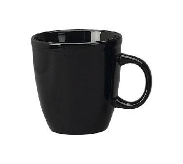 International Tableware 81950-05 mug, china