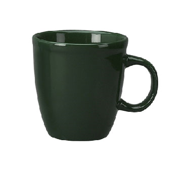 International Tableware 81950-67 mug, china
