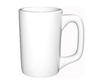 International Tableware 8207-P mug, china