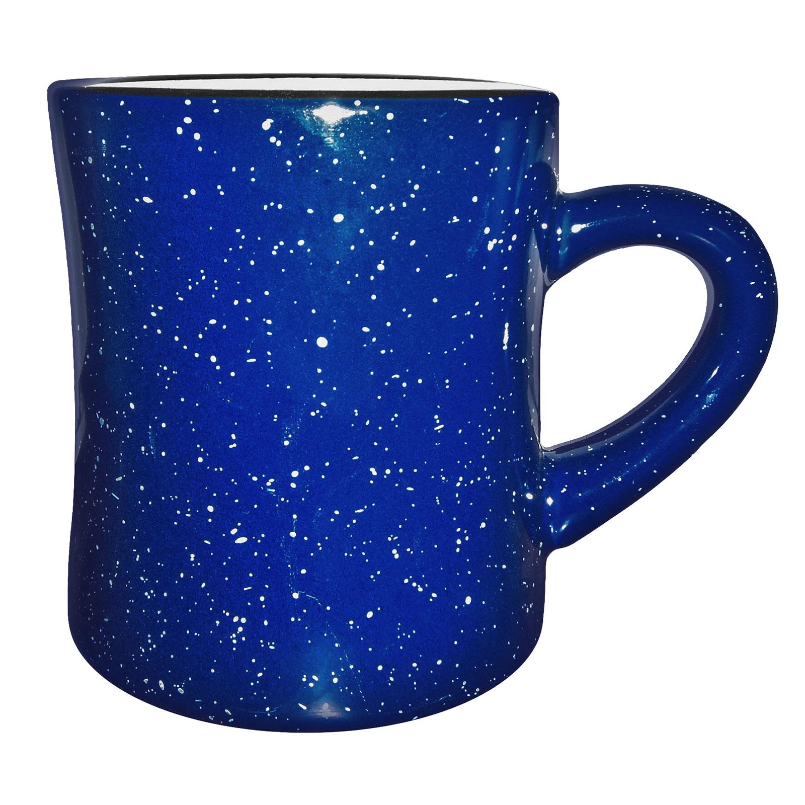 International Tableware 82245-02/04 mug, china