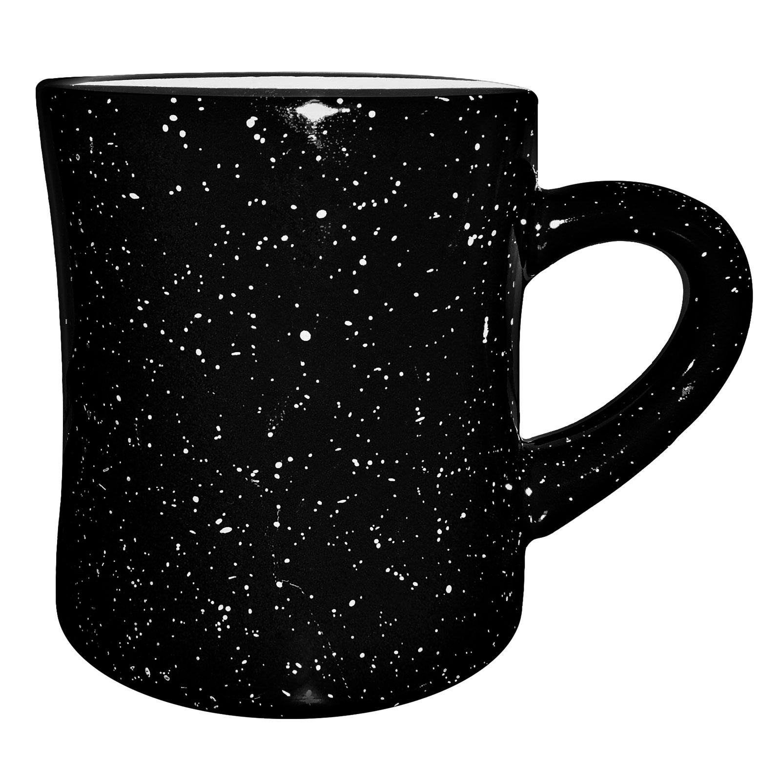 International Tableware 82245-02/05 mug, china