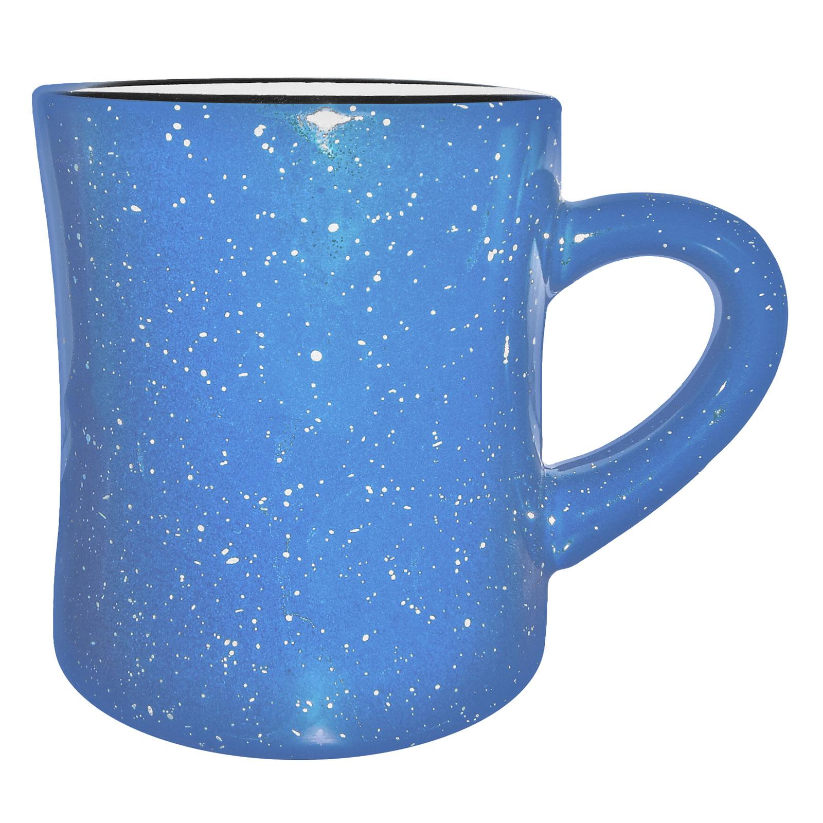 International Tableware 82245-02/06 mug, china
