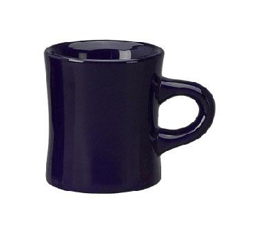 International Tableware 82245-04 mug, china