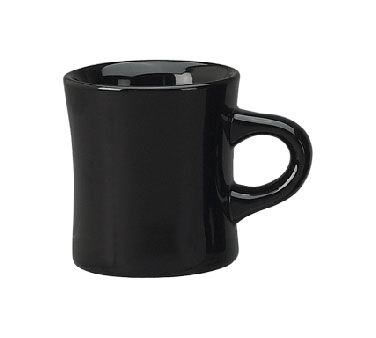 International Tableware 82245-05 mug, china