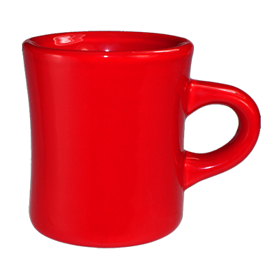 International Tableware 82245-664 mug, china