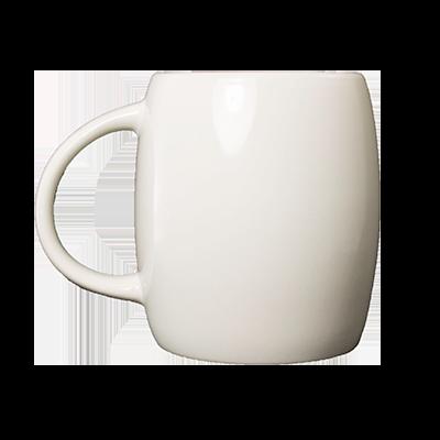 International Tableware 82401-01 mug, china