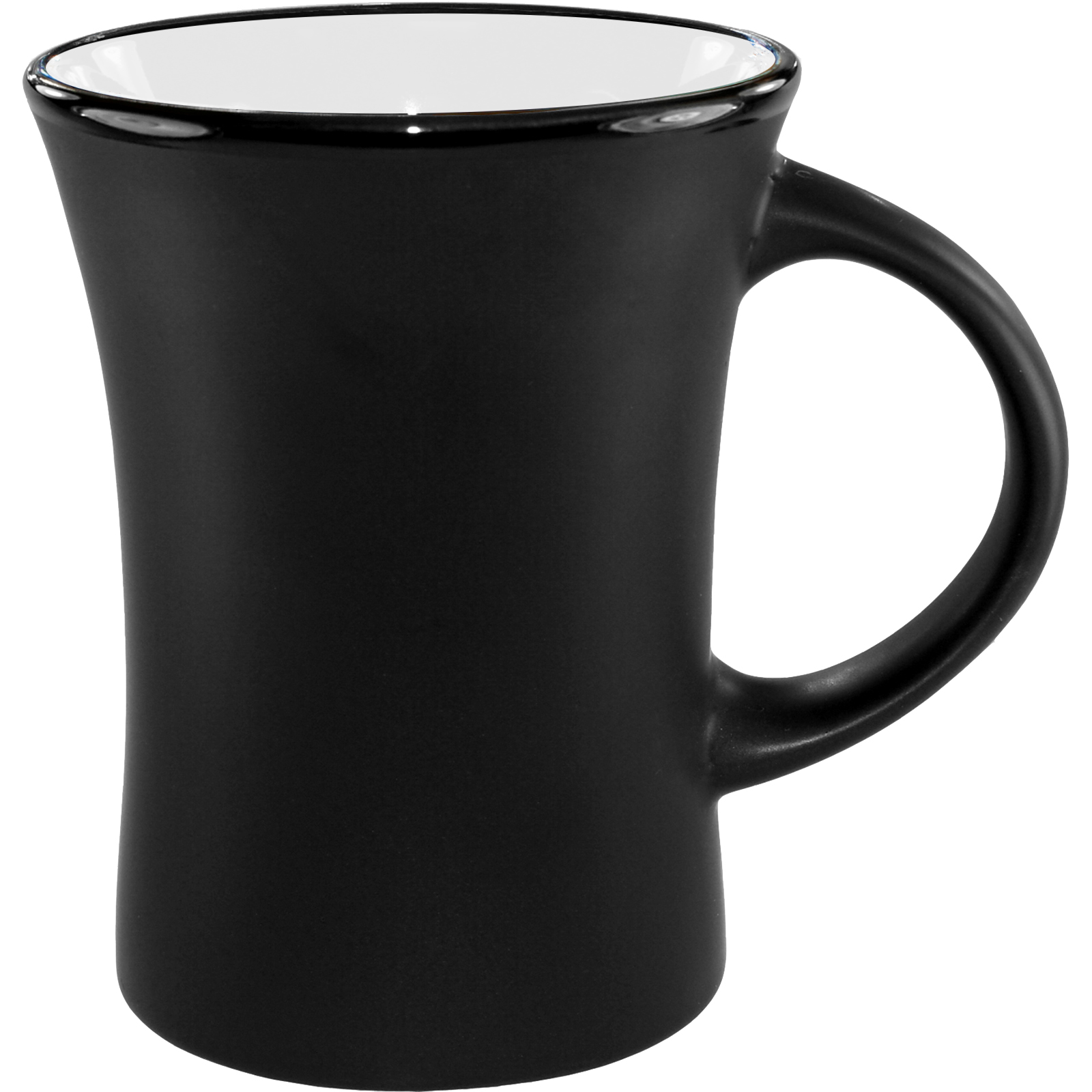 International Tableware 83570-02/05MF-05C mug, china