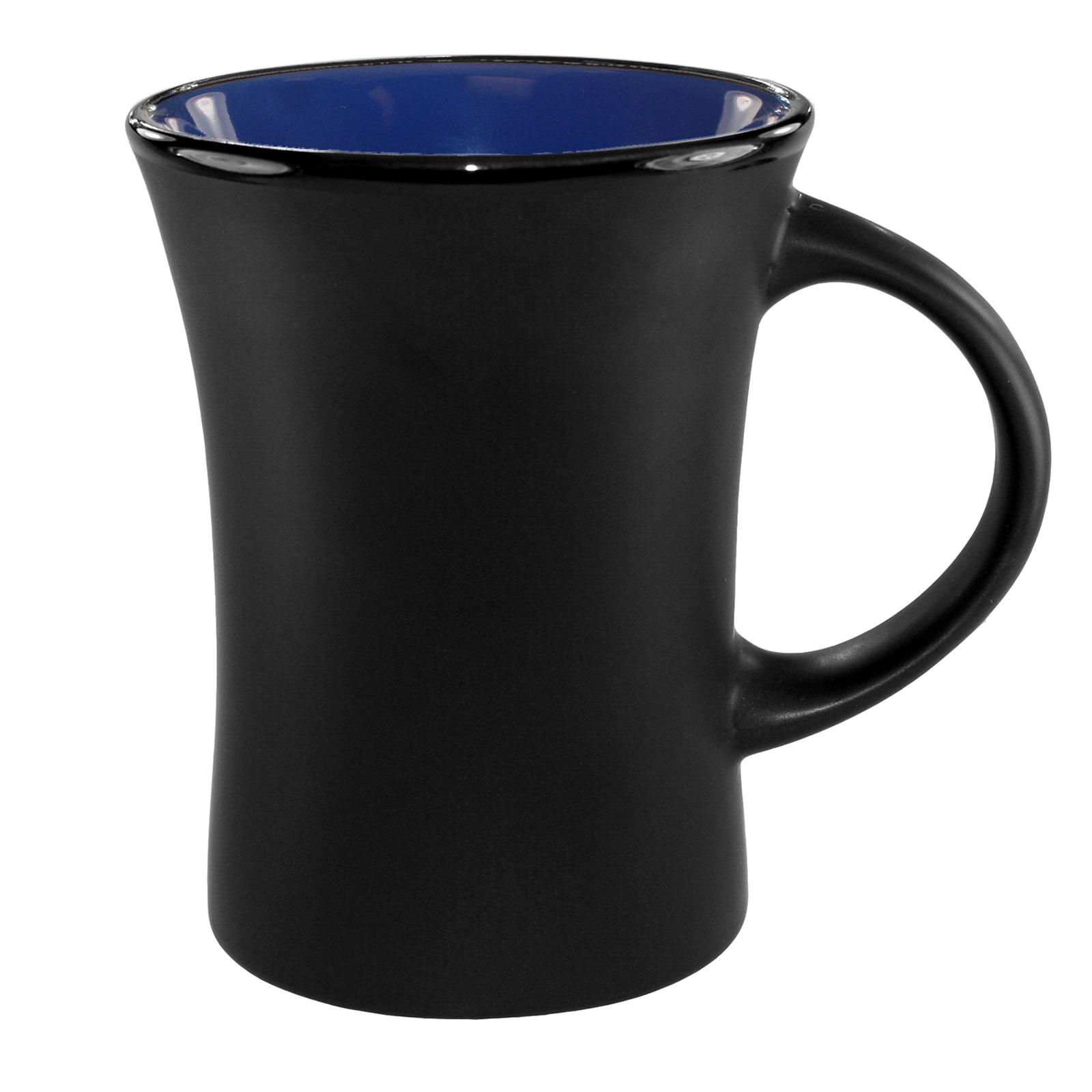 International Tableware 83570-2899/05MF-05C mug, china