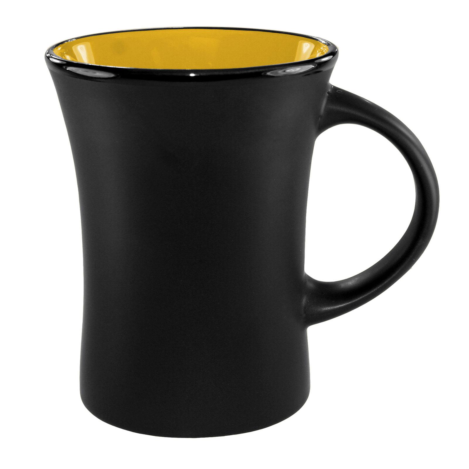 International Tableware 83570-2900/05MF-05C mug, china