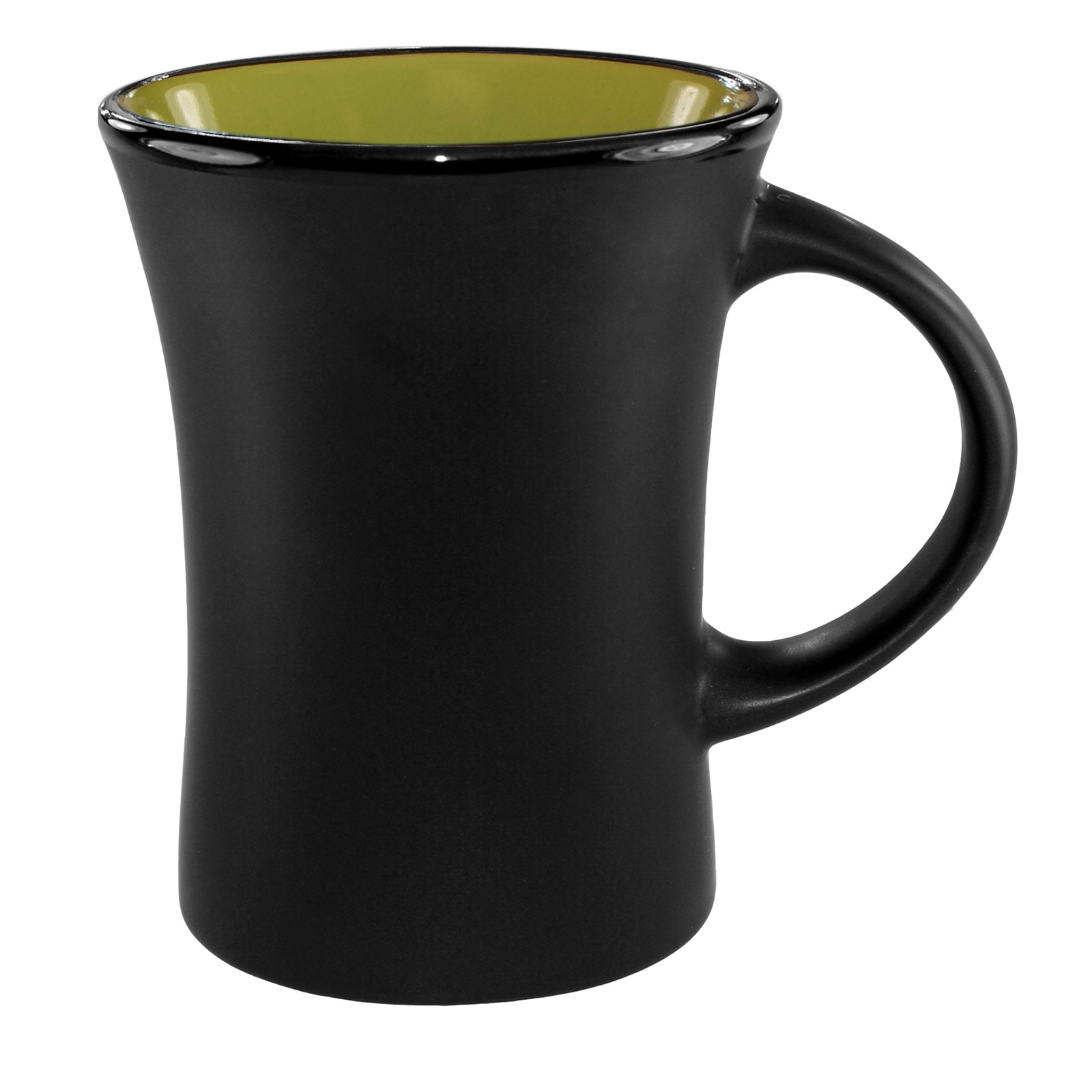 International Tableware 83570-2902/05MF-05C mug, china