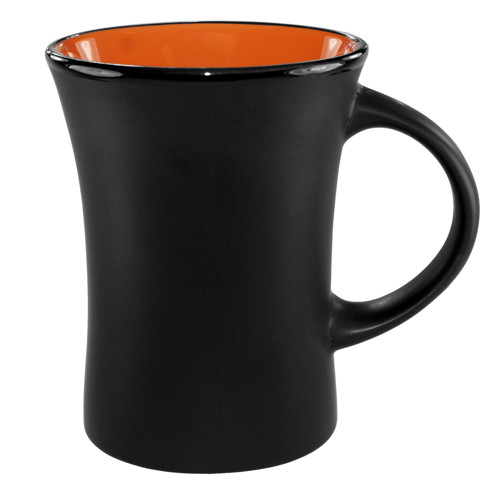 International Tableware 83570-2956/05MF-05C mug, china