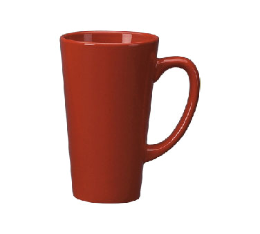 International Tableware 867-2194 cups, china