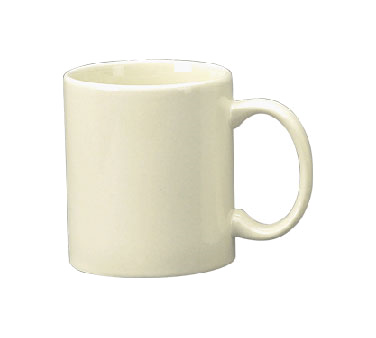 International Tableware 87168-01 mug, china