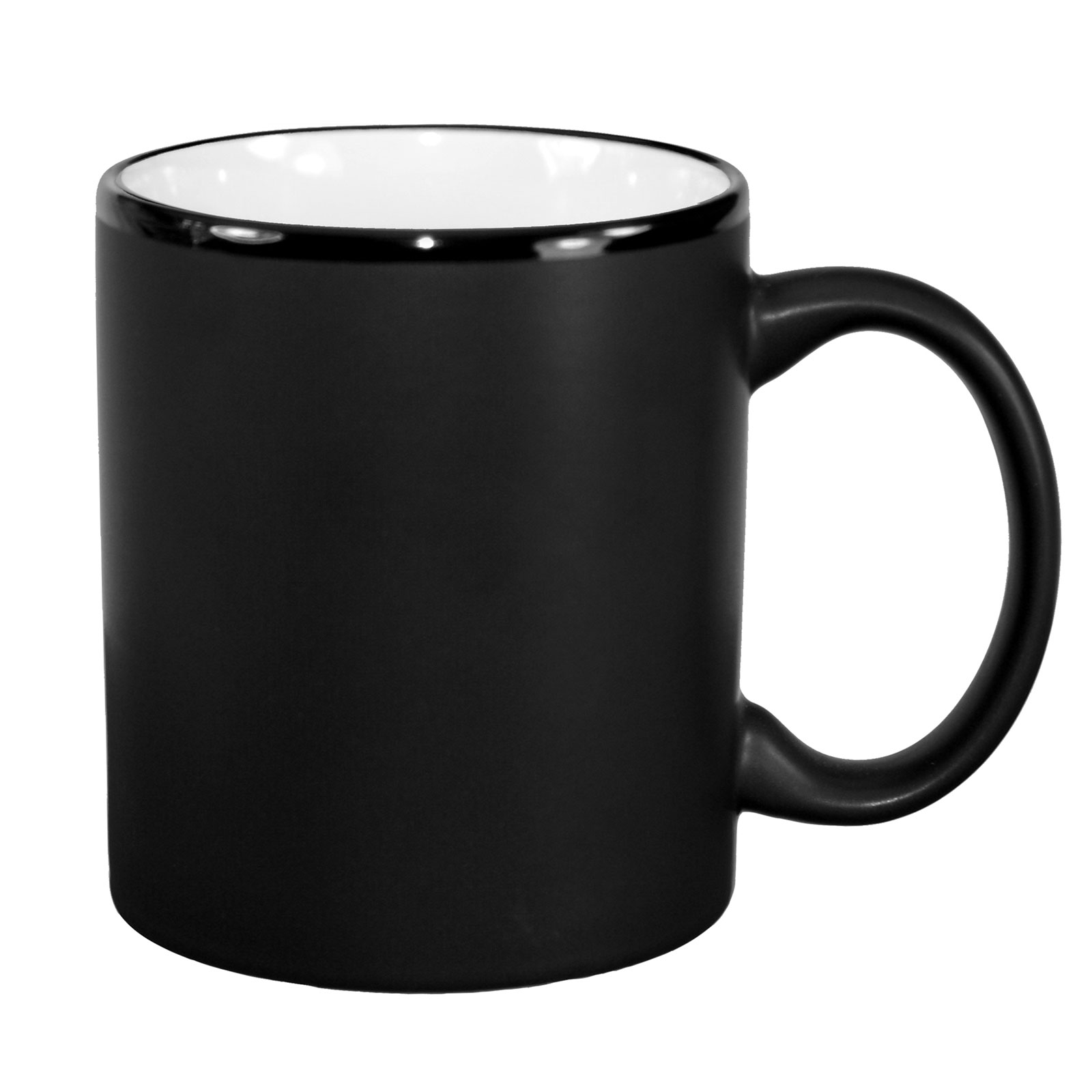 International Tableware 87168-02/05MF-05C mug, china