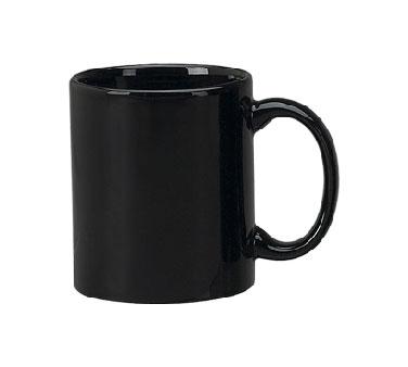 International Tableware 87168-05 mug, china