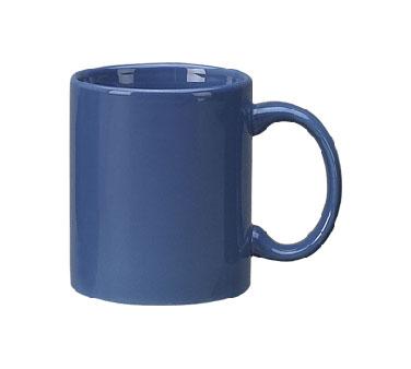 International Tableware 87168-06 mug, china