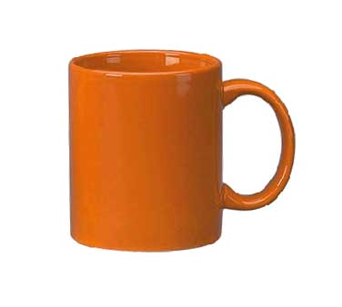 International Tableware 87168-210 mug, china