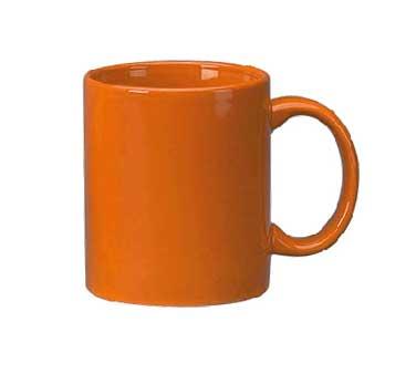 International Tableware 87168-210 mug, china