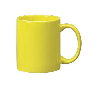 International Tableware 87168-242 mug, china
