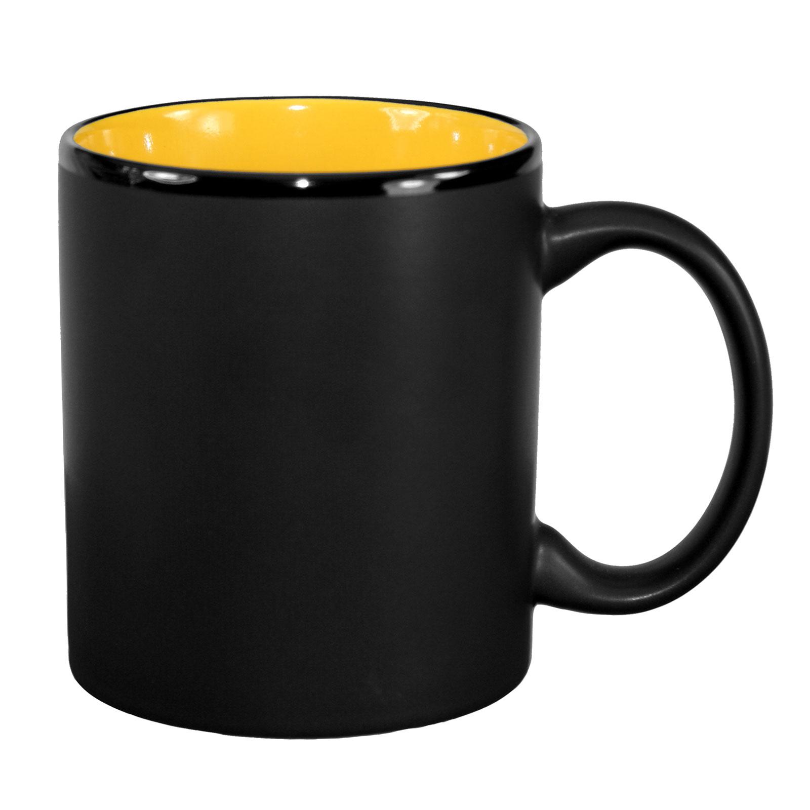International Tableware 87168-2900/05MF-05C mug, china