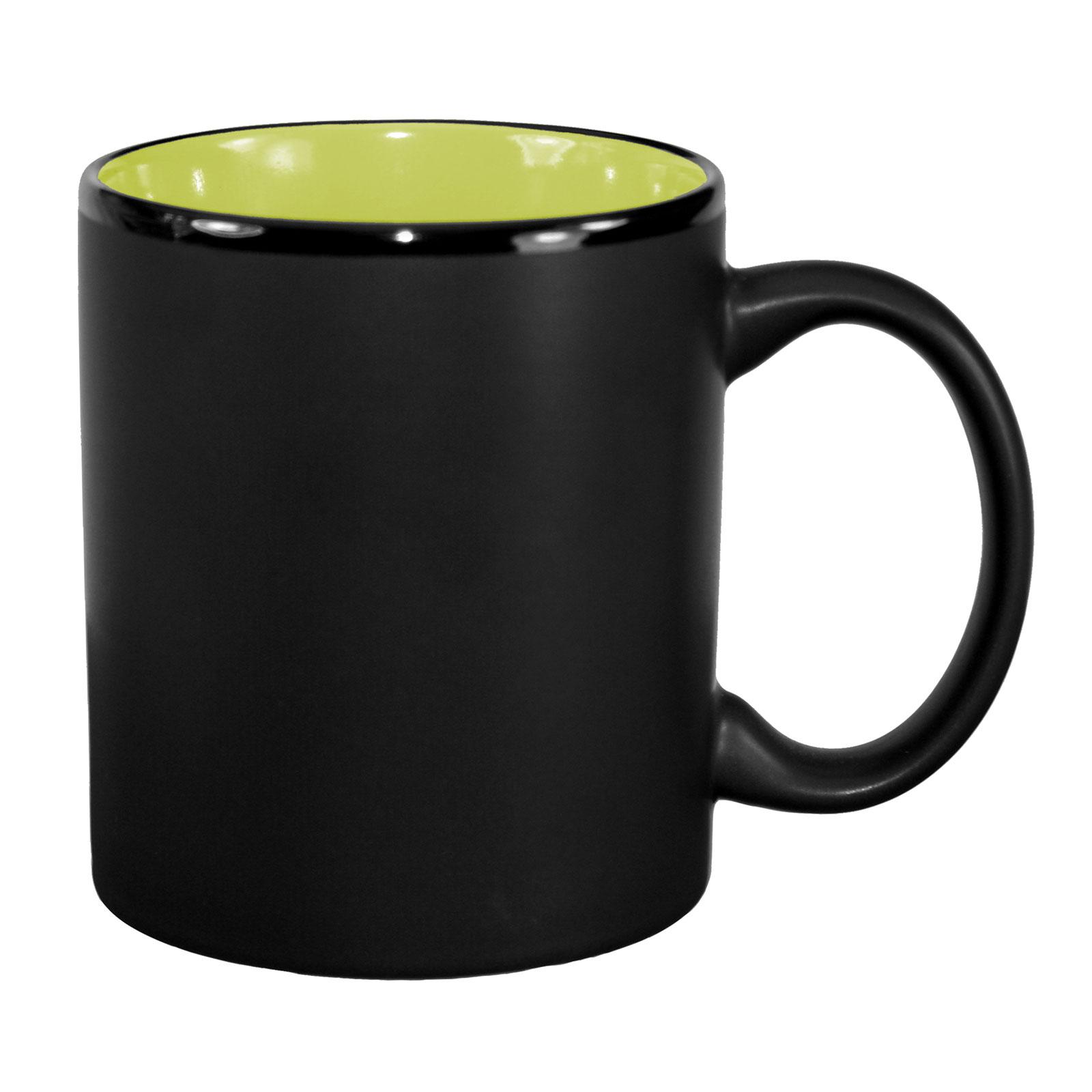 International Tableware 87168-2902/05MF-05C mug, china