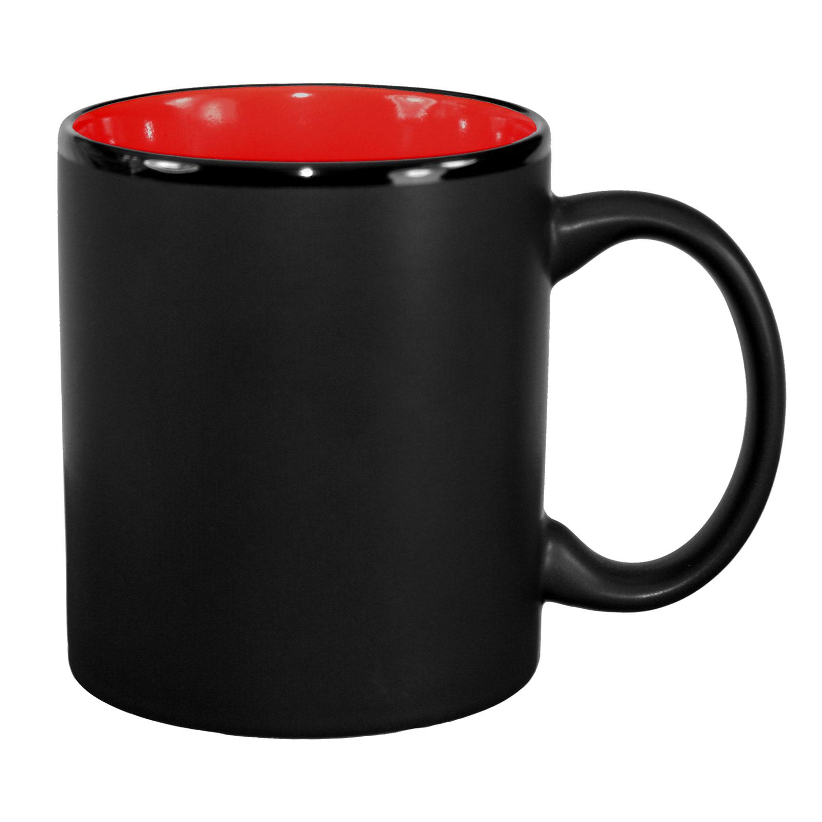 International Tableware 87168-2904/05MF-05C mug, china