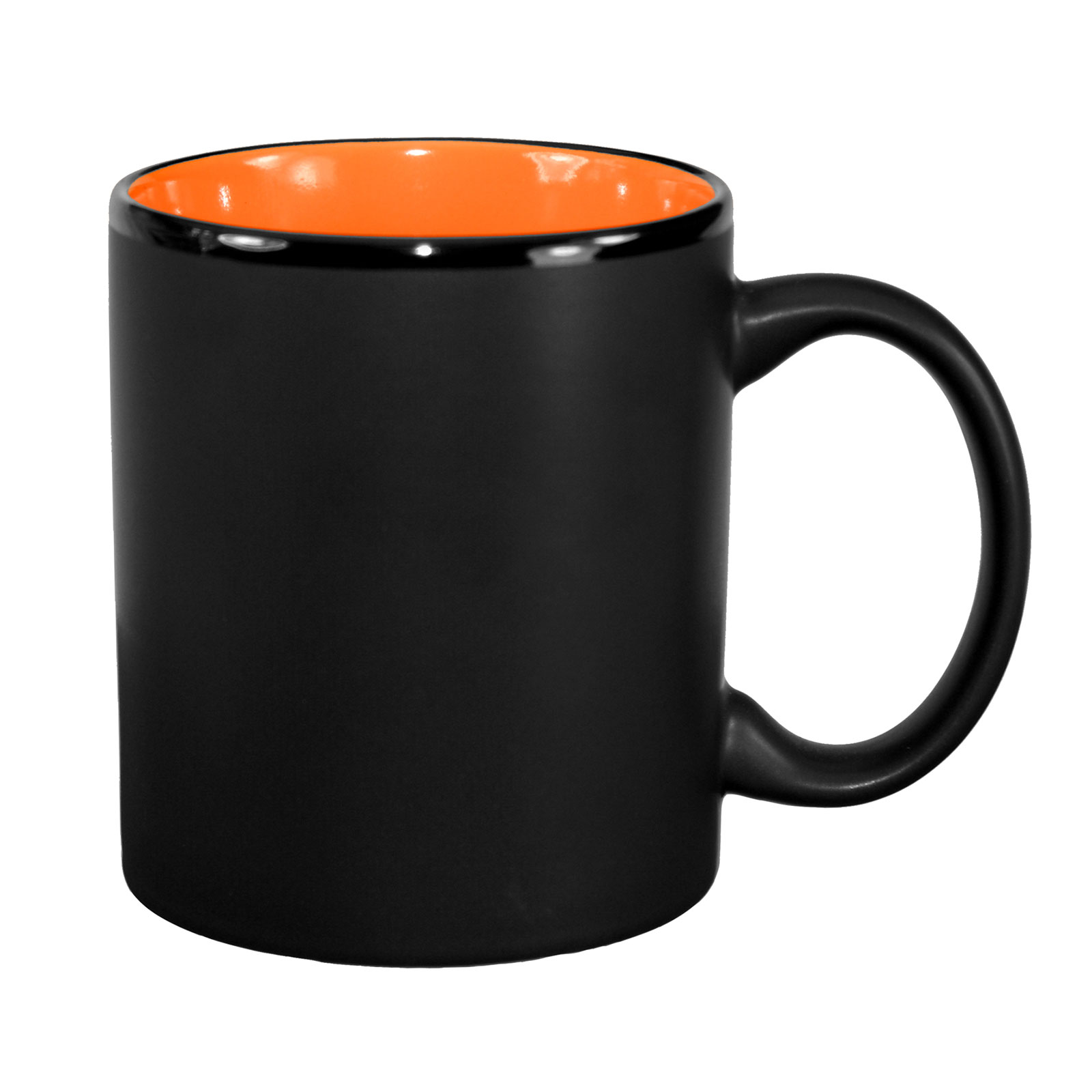 International Tableware 87168-2956/05MF-05C mug, china