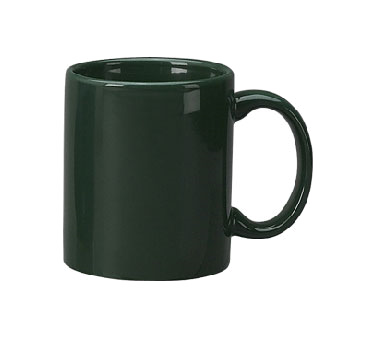 International Tableware 87168-67 mug, china
