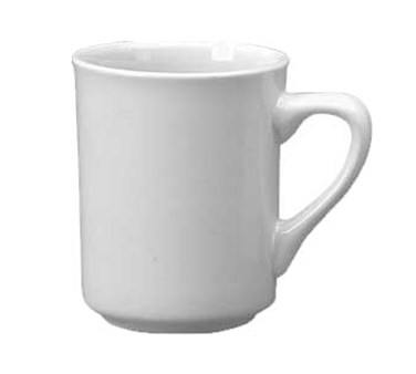 International Tableware 87241 mug, china