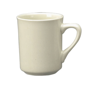 International Tableware 87241-01 mug, china