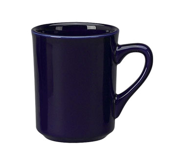 International Tableware 87241-04 mug, china