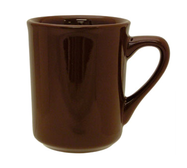 International Tableware 87241-30 mug, china