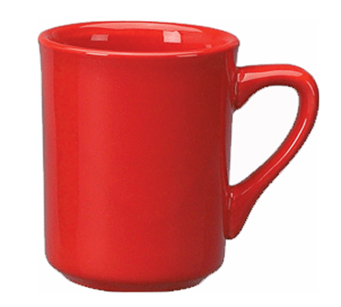 International Tableware 87241-664 mug, china