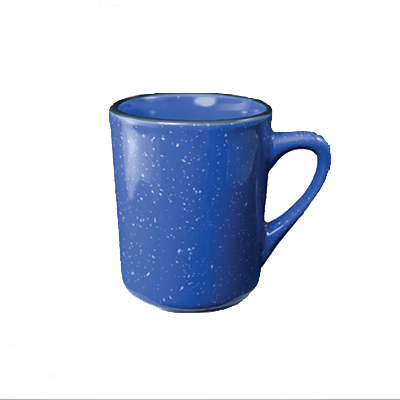 International Tableware 87241-CF mug, china