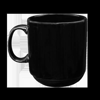 International Tableware 9696-05 mug, china