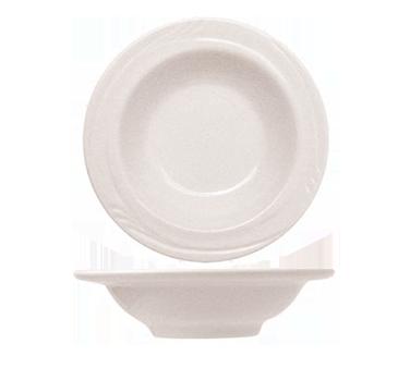 International Tableware AM-10 china, bowl,  9 - 16 oz