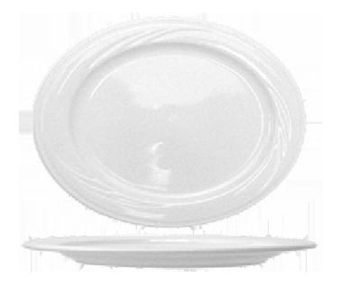 International Tableware AM-12 platter, china